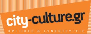 city culture logo